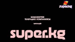 """Кыргызча сериал 2015 """"10-канал"""" 1 сезон 10 серия"""
