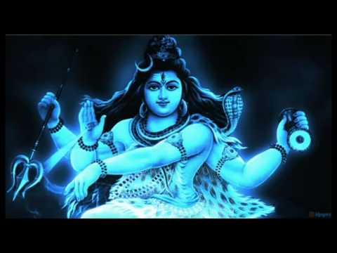 nama parvathy pathaye hara hara remix