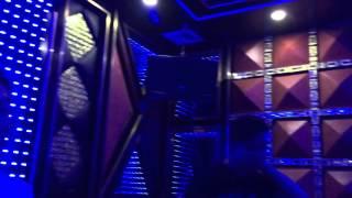 Karaoke Luxury Nam Phước(, 2016-04-19T02:02:53.000Z)