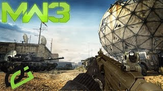 MW3 IN 2018? [XBOX One Backwards Compatible]