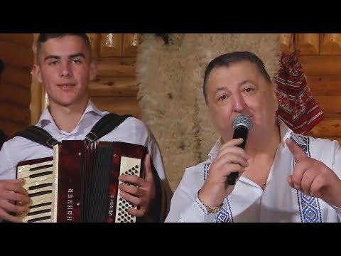 NELUTA BUCUR - Muzica De Petrecere Si Voie Buna (COLAJ VIDEO NOU 2020)