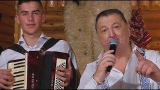 Download lagu NELUTA BUCUR - Muzica de Petrecere si Voie Buna (COLAJ VIDEO NOU 2020)