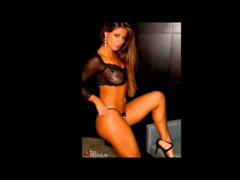 Me dijeron - Alejandro Lerner - Ana Paula Leme 2a p thumbnail