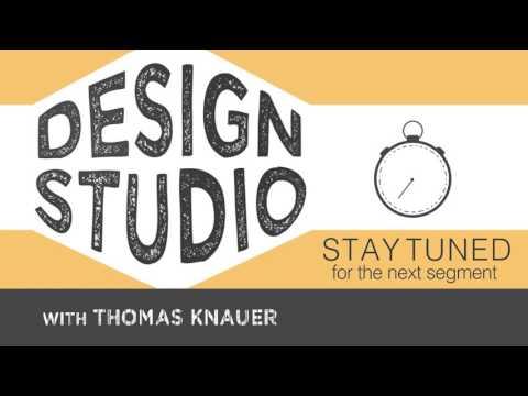Design Studio - Episode 2 Full Episode - Minimalism