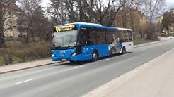 HSL HRT Buses