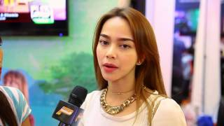 Sari Yanti Bakal Muncul Dalam Drama Cinta Si Egois