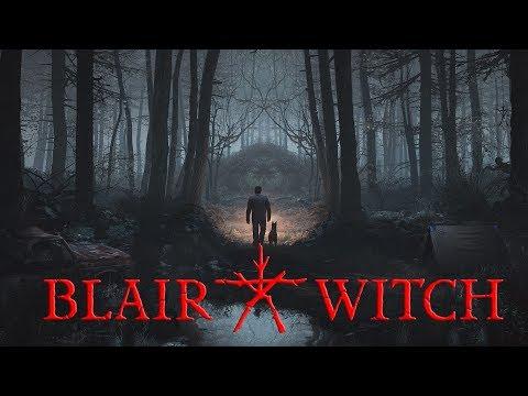 Blair Witch #4   FINAL
