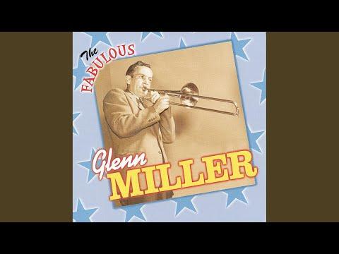 glenn miller you and i remastered 1994