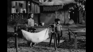 AAJ KAL MEIN DHAL GAYA -LATA -RAFI -SHAILENDRA - SHANKER JAIKISHAN (BETI BETE 1964)