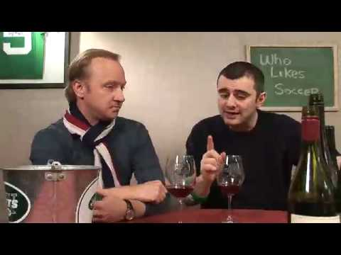 A Master Sommelier From Germany Stops By To Talk Wine - ...