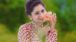 Butte Choli Le - Bal Prasad Pun Ft. Keki Adhikari | New Nepali Lok Pop Song 2016