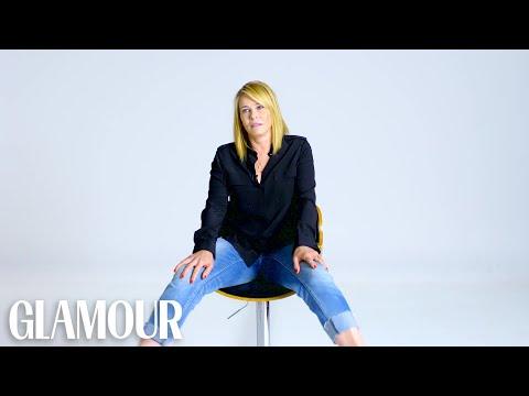 Секс знакомства . Бесплатные знакомства для секса и интима