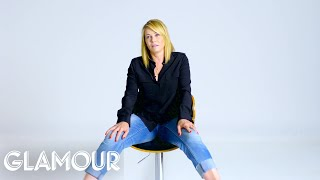 Chelsea Handler Reacts to Old-Fashioned Dating Advice | Glamour