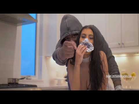 TEE GRIZZLEY MONEYBAGG YO DON'T EVEN TRIP SLOWED AND CHOPPED UP