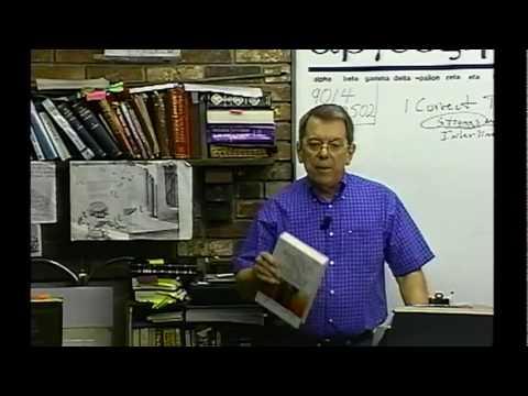 #9014 Textual Criticism #14 - Apologetics- Textus Receptus- Strong's Concordance- Interlinear Bible
