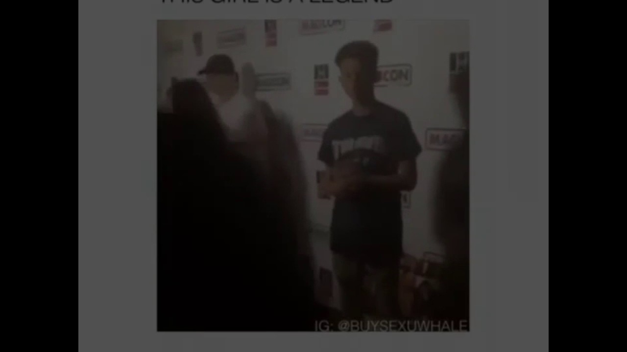 video essayer de pas rire