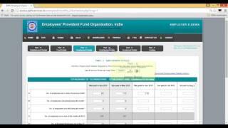 Employer regisration epfo esewa portal
