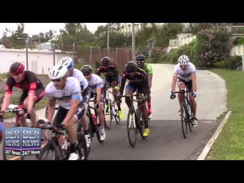 Butterfield Grand Prix Road Race, April 16 2016
