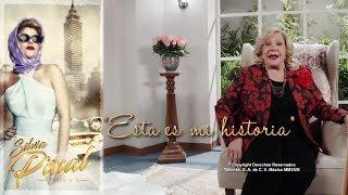 Resumen: El nacimiento de una estrella |Silvia Pinal frente a ti |Televisa