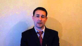 видео Расторжение договора КАСКО