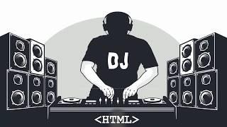 Cylla [DJ HTML]