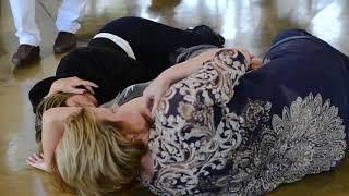 Do que trata realmente O trauma no parto pode influenciar na vida de uma pessoa EPISODIO 13