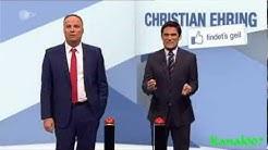 Heute-Show - : Peter Ramsauer Verwandt mit Sandra Bullock ;-) ZDF