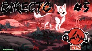 Vídeo Okami HD