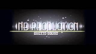 Salamat Sayo By Flimzy,ShyTev ft: Bhaby Curse [NB Production]