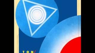 """Download Mp3 Ton Scherpenzeel & Chris Rainbow - The Look-out  Van Het Album """"heart O"""