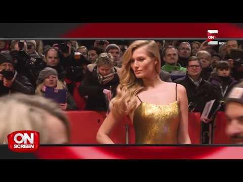 on screen - انطلاق فعاليات مهرجان برلين السينمائي  - 20:20-2018 / 2 / 16