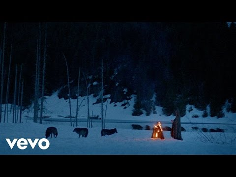 A Fine Frenzy - Avalanches