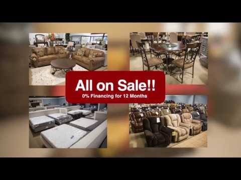Factory Direct Furniture Cleveland
