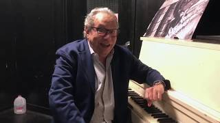 Lewis Black Fall 2019 Tour