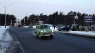 Moskvits-423N (1961a.)