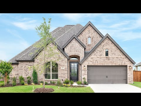 perry-homes-in-lilyana---1513-snapdragon-court