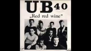 Download Valentino Jorno - UB40 - Red Red Wine VJorno (Remake/Remix 2014 ) 128bpm MP3 song and Music Video