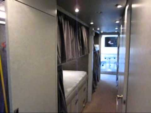 1999 Van Hool Entertainer Coach FOR SALE from YouTube · Duration:  9 minutes 39 seconds