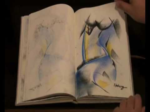 My Diary Nude & Erotic