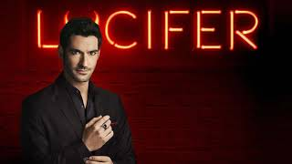Lucifer Soundtrack | S03E04 Chainsmoking by Jacob Banks