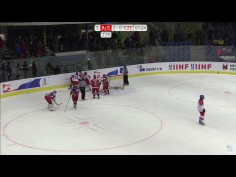 BelarusAquatics Новости водного спорта