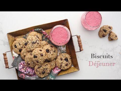biscuits-déjeuner---k-pour-katrine