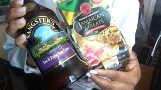 Gift Ideas! | Jamaican Gifts! | ❤️!