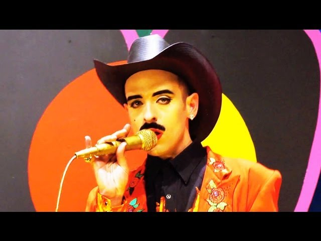 ssion-earthquake-official-video-noisey