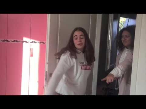 Patience eng gruppo the girls scuola carlo porta - Scuola carlo porta milano ...
