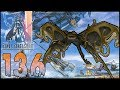 Guia Final Fantasy XII (PS2) Parte 136 - Metodo [Abbis] para subir nivel