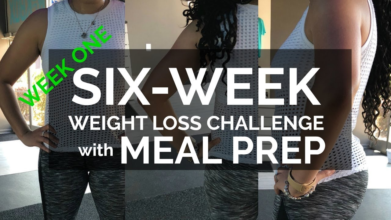 Pin On Weight Loss Challenge