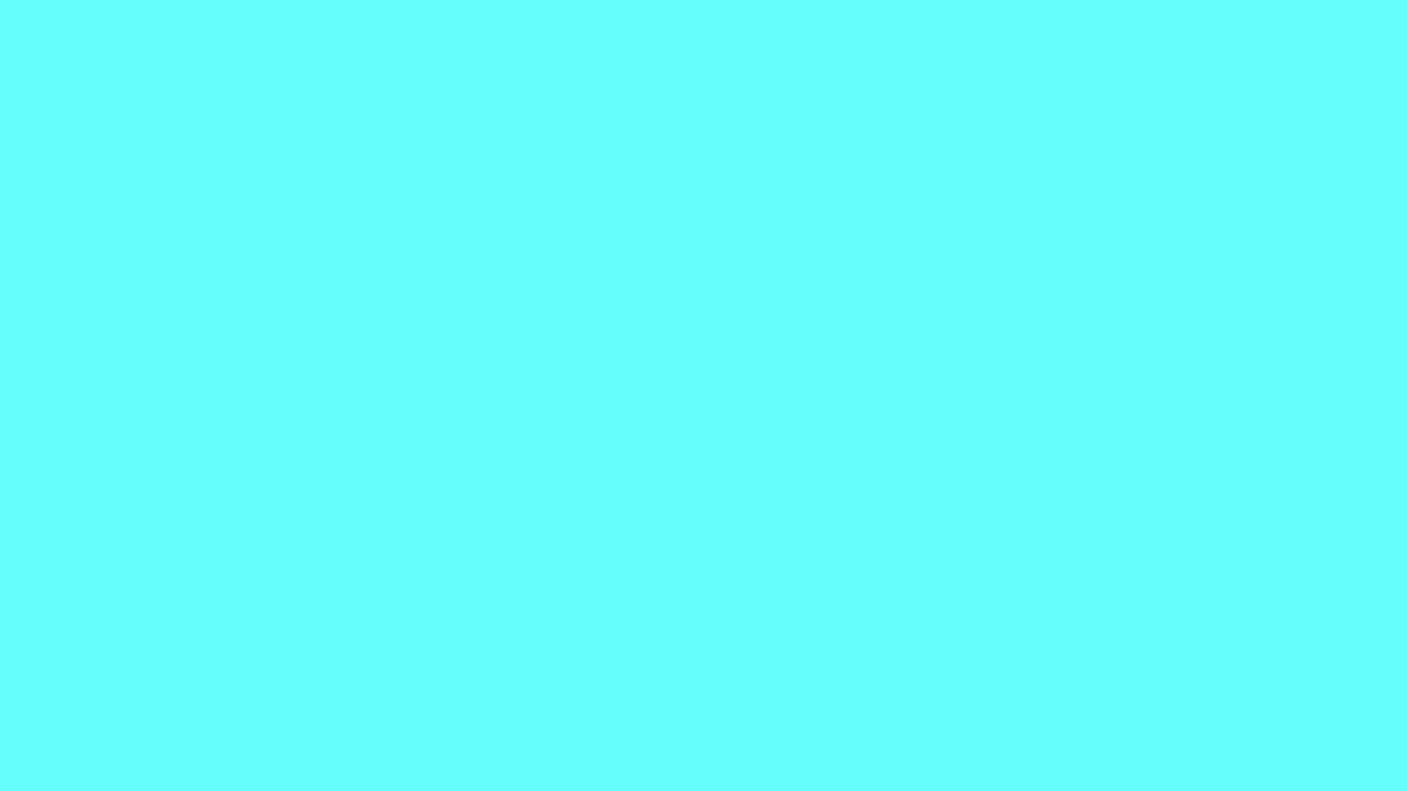 Light blue color youtube for Light green blue color
