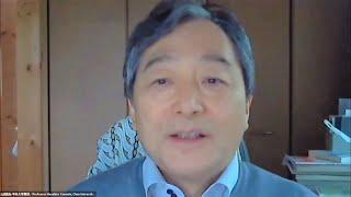 公益財団法人フォーリン・プレスセンター Foreign Press Center Japan http://fpcj.jp/ FPCJプレス・ブリーフィング:【コロナ後の日本社会と家族~変化にどう対応する ...