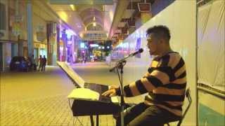 京都民謡 ・・・・音が足りない・・・・